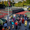 Berkeley Tennis Club : 1 gallery with 65 photos